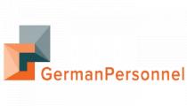 GermanPersonell