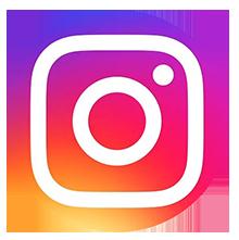 Instagram Arenta GmbH