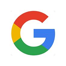 Google Arenta GmbH