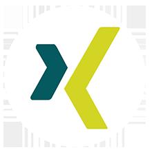 Xing Arenta GmbH