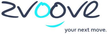 zvoove Group GmbH