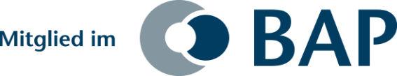 inboundBUZZ - Agentur für Online Marketing Stuttgart